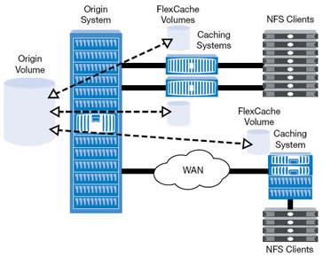NetApp - Disk Administration on